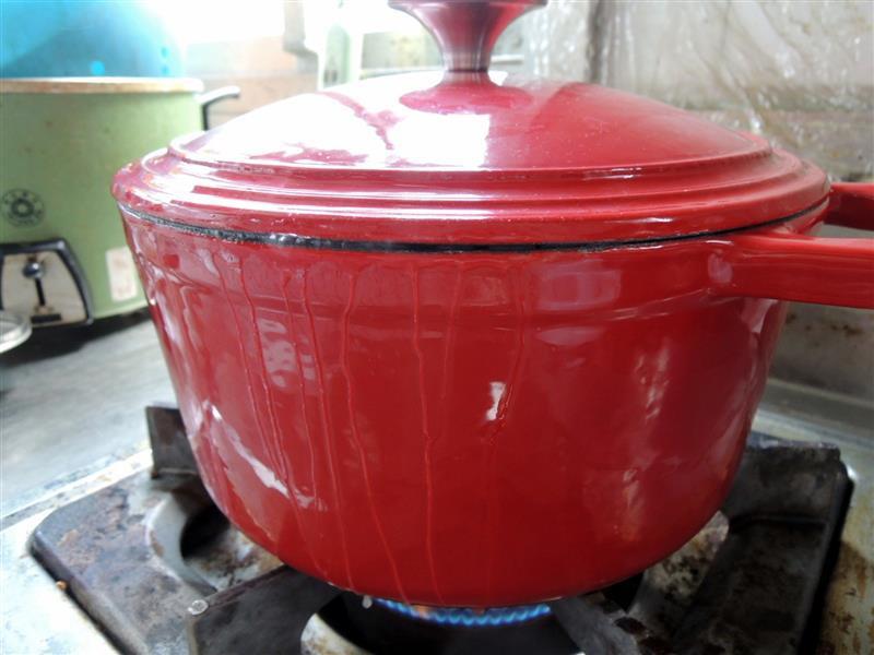 固鋼 瑰麗紅琺瑯鑄鐵鍋034.jpg