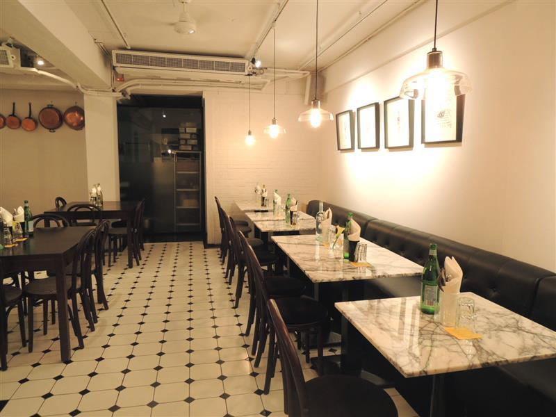 雨人麵包餐館004.jpg