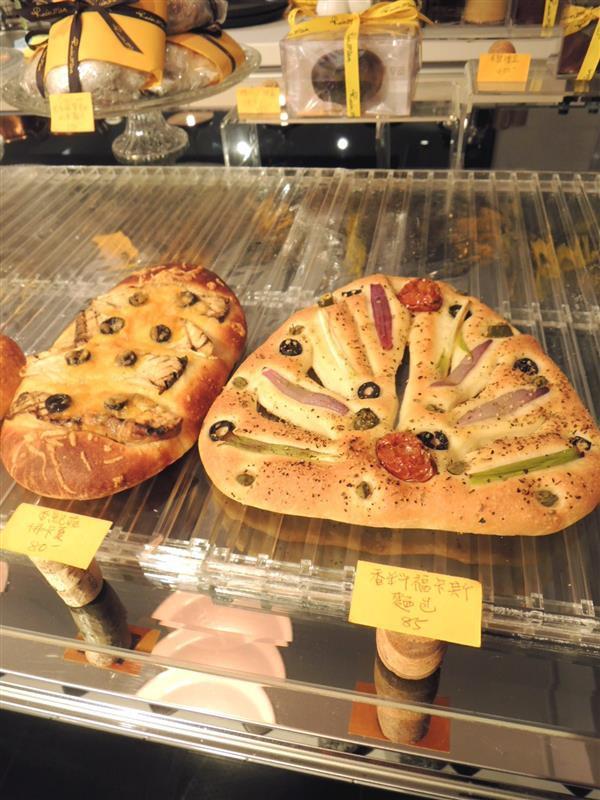 雨人麵包餐館008.jpg