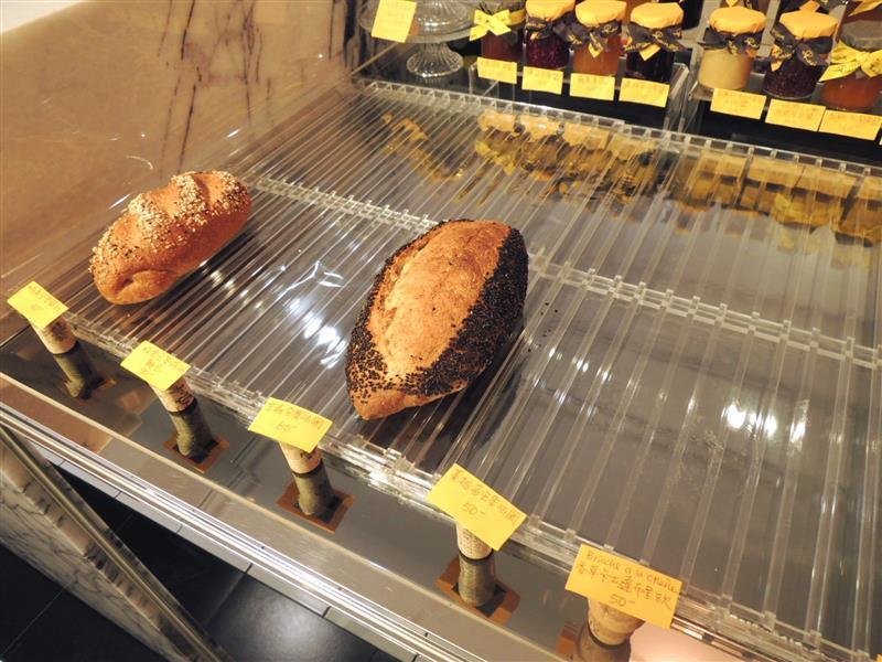 雨人麵包餐館013.jpg