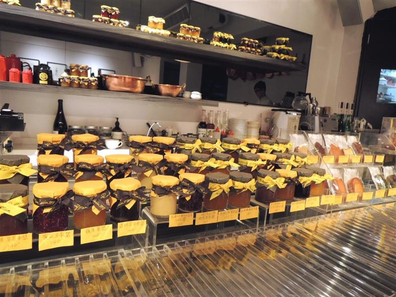 雨人麵包餐館014.jpg