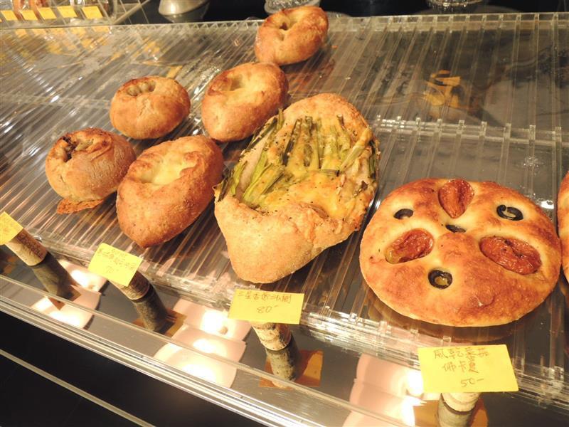 雨人麵包餐館009.jpg