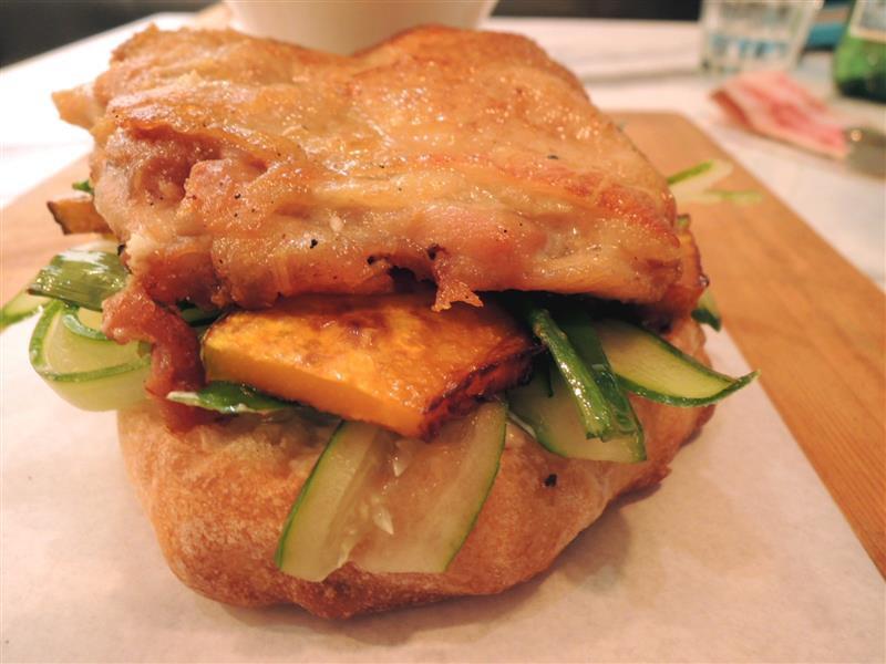 雨人麵包餐館039.jpg