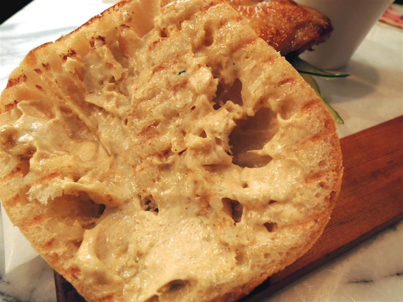 雨人麵包餐館038.jpg