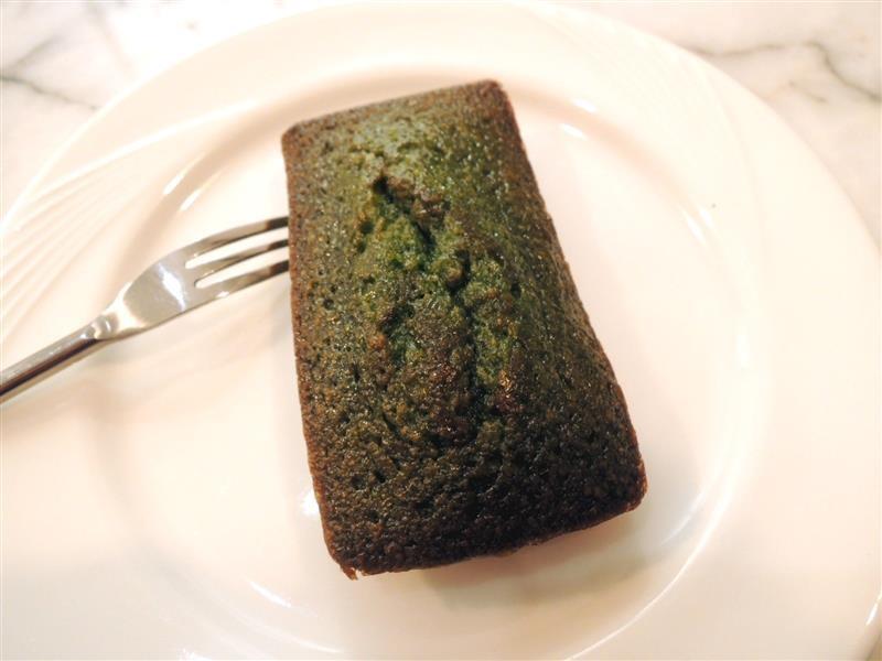 雨人麵包餐館046.jpg