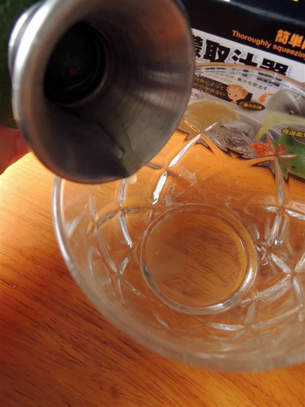 HOLA 調理烘培065.jpg