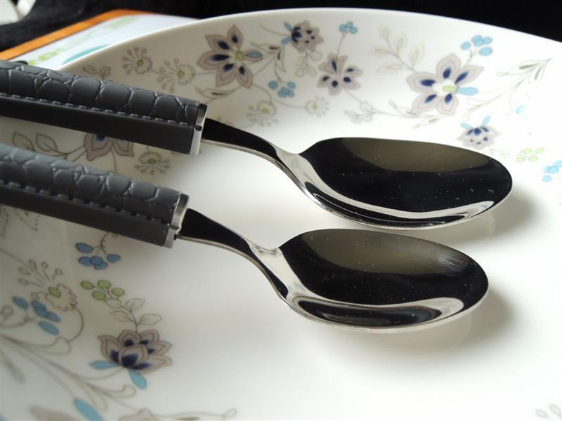 HOLA 刀叉筷匙013.jpg