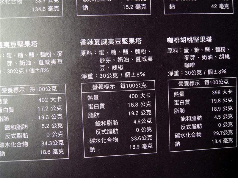 漢坊餅藝 綜合堅果塔005.jpg