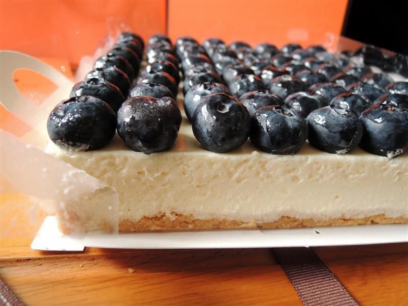 Cheese Cake 1009.jpg