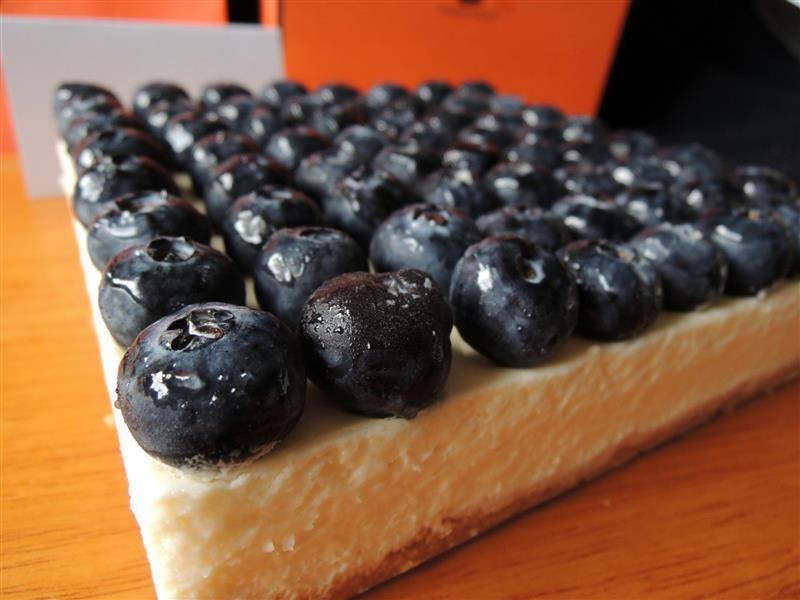 Cheese Cake 1012.jpg