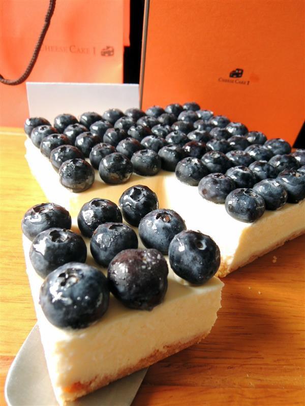 Cheese Cake 1022.jpg