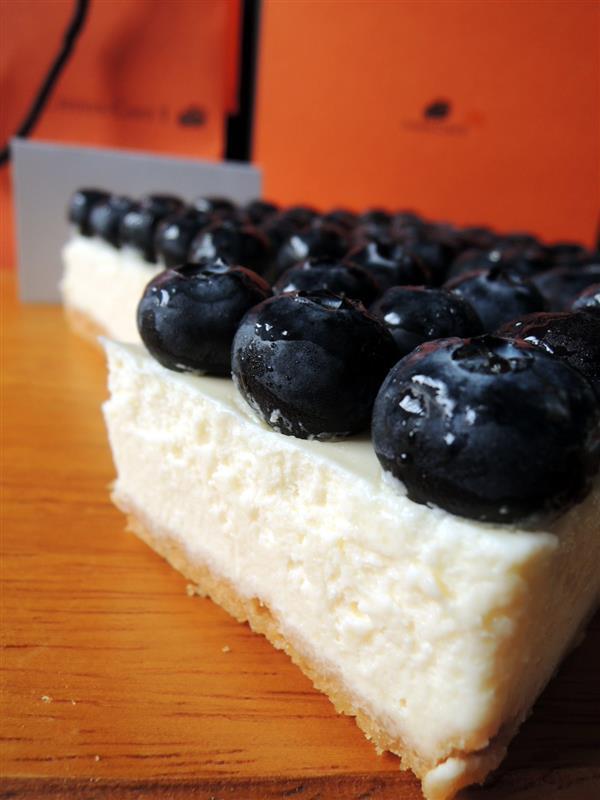Cheese Cake 1028.jpg