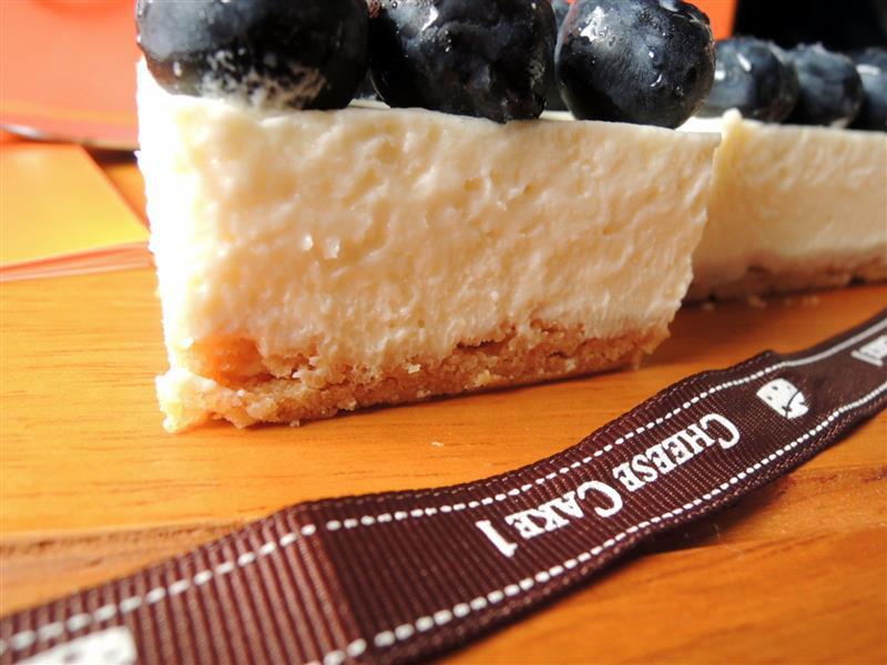 Cheese Cake 1039.jpg