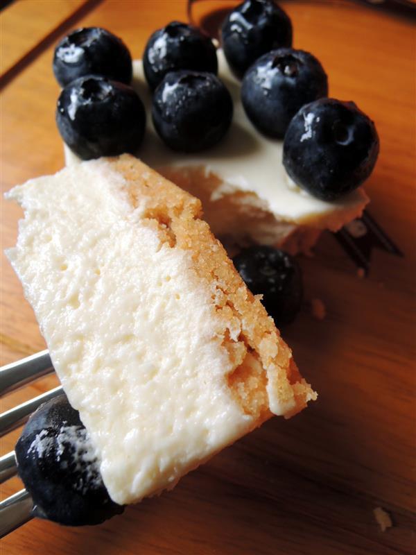 Cheese Cake 1041.jpg