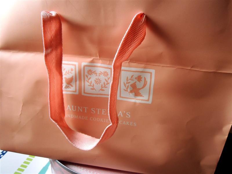 詩特莉餅乾喜餅001.jpg