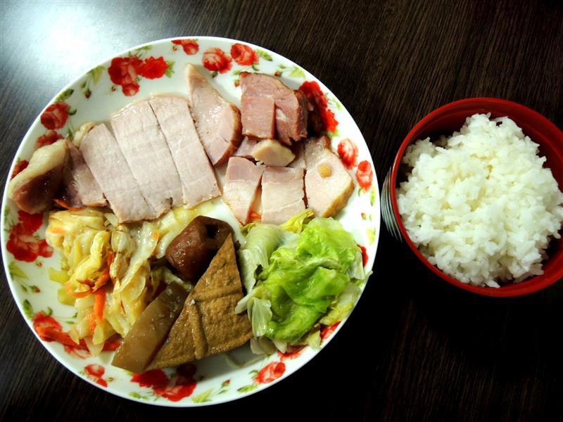 榮幸日式食堂003.jpg
