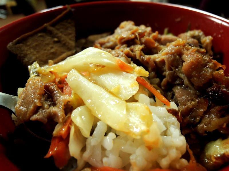 榮幸日式食堂012.jpg