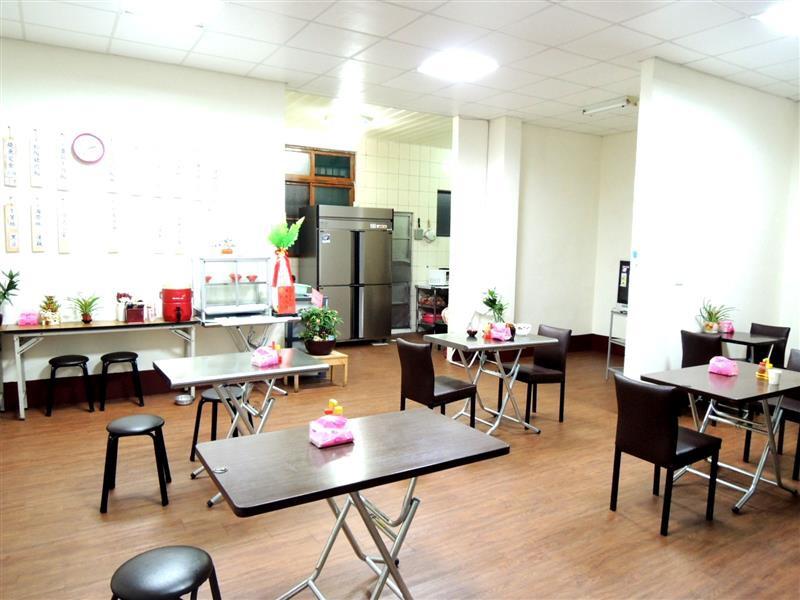 榮幸日式食堂021.jpg
