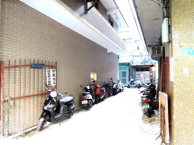 榮幸日式食堂024.jpg