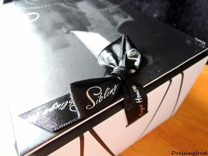 西菲斯法式精品甜點 (8).jpg
