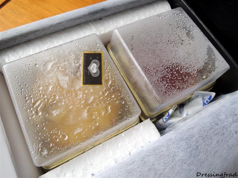 西菲斯法式精品甜點 (25).jpg