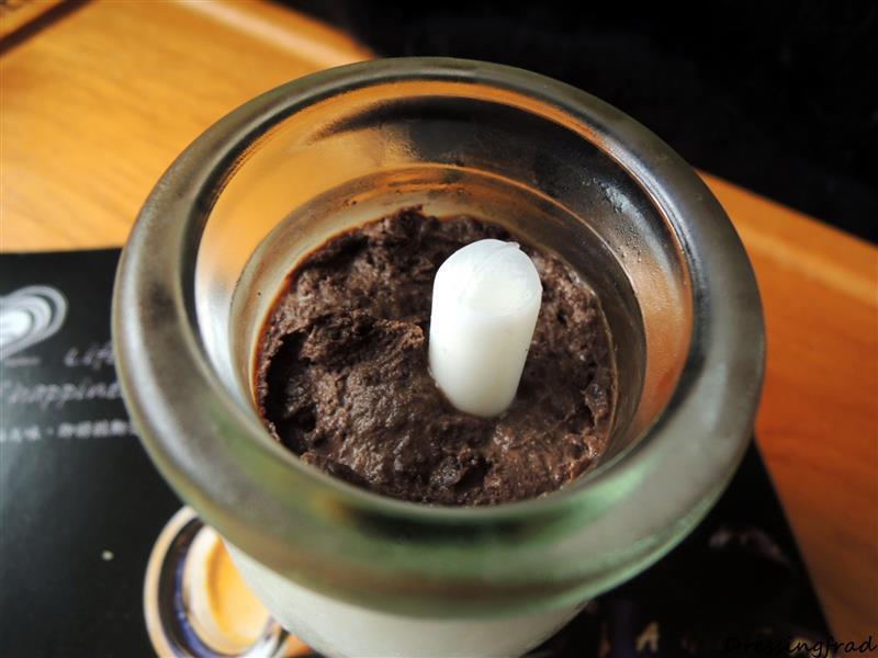 西菲斯法式精品甜點 (23).jpg