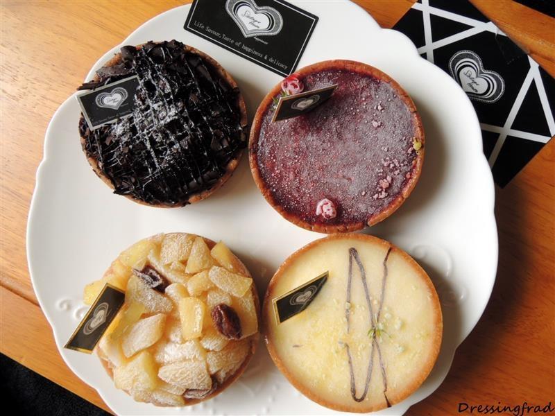 西菲斯法式精品甜點 (30).jpg