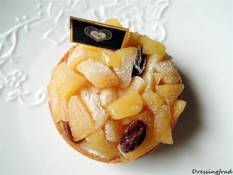 西菲斯法式精品甜點 (33).jpg