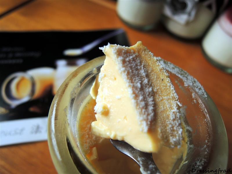 西菲斯法式精品甜點 (52).jpg