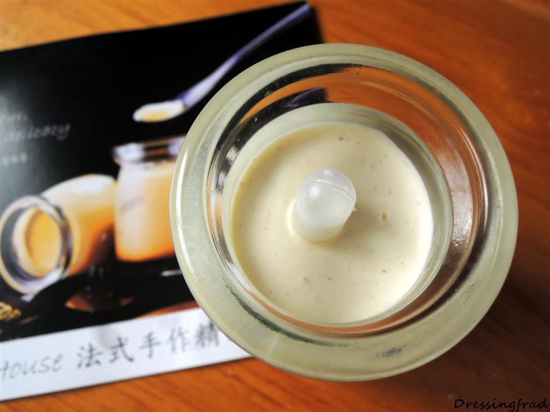 西菲斯法式精品甜點 (65).jpg
