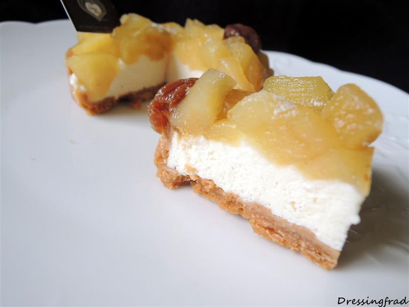 西菲斯法式精品甜點 (69).jpg