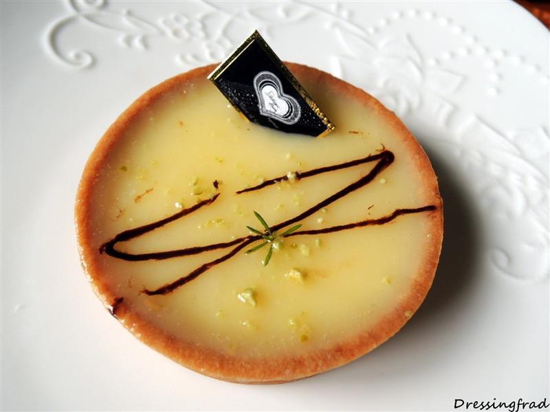 西菲斯法式精品甜點 (76).jpg