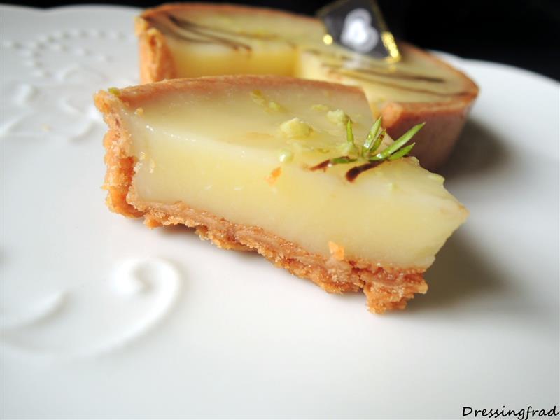 西菲斯法式精品甜點 (77).jpg