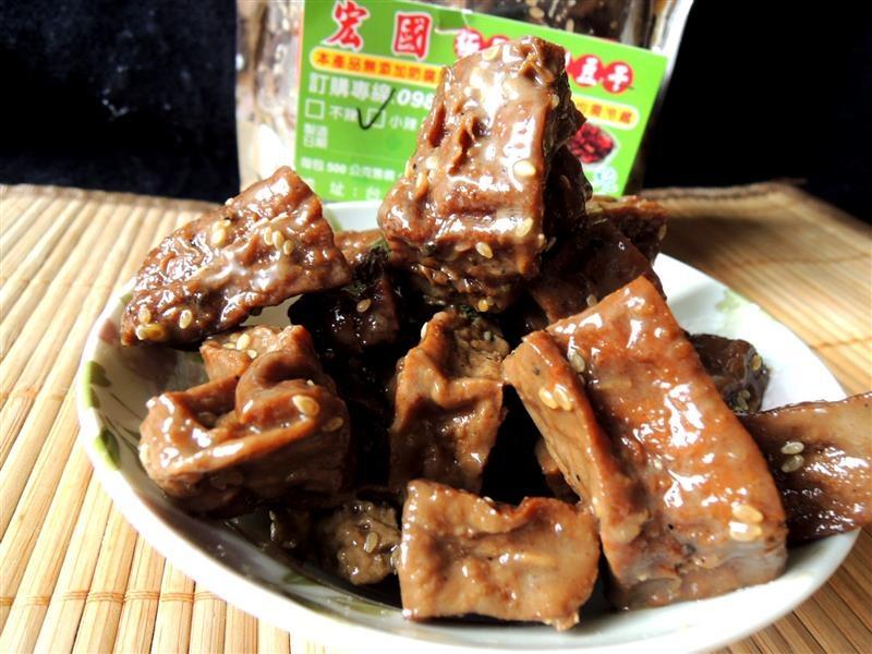 宏國極品特製豆干006.jpg