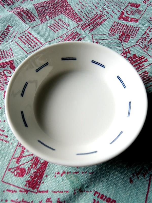 HOLA 餐具012.jpg
