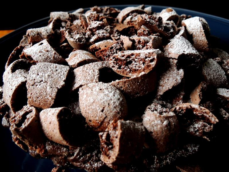 與手工甜點對話的Susan006.jpg