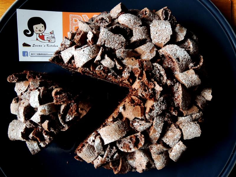 與手工甜點對話的Susan013.jpg