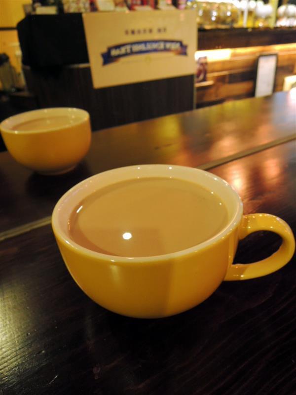 iHERE當地小茶館040.jpg