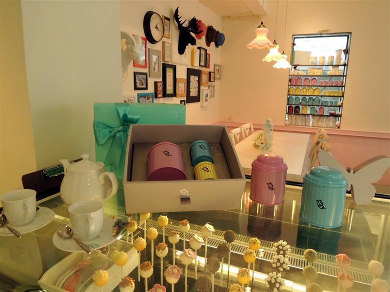 HERDOR Tea House002.jpg