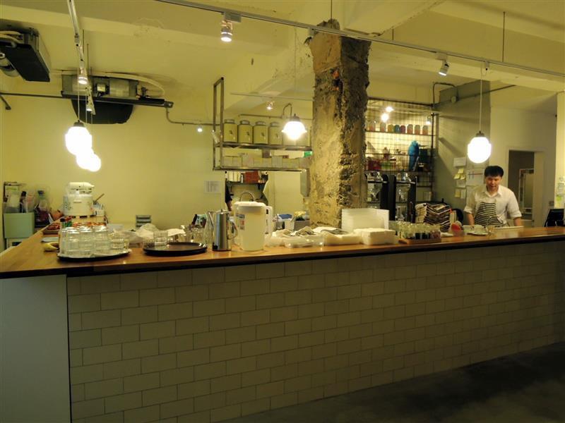 HERDOR Tea House007.jpg