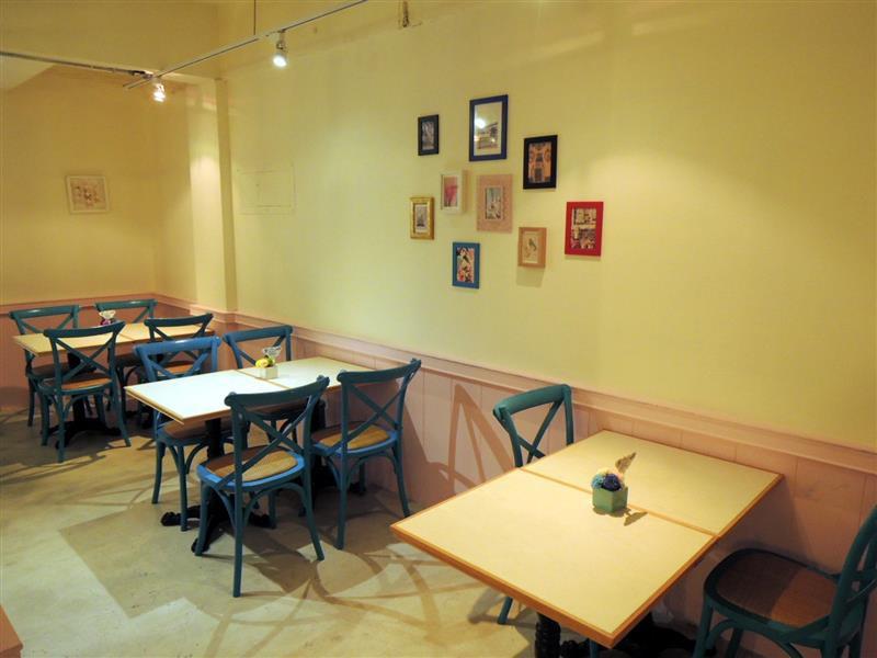 HERDOR Tea House009.jpg