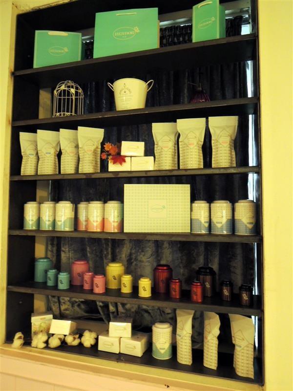 HERDOR Tea House008.jpg