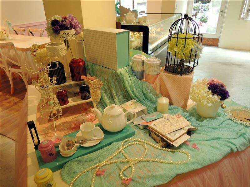 HERDOR Tea House010.jpg