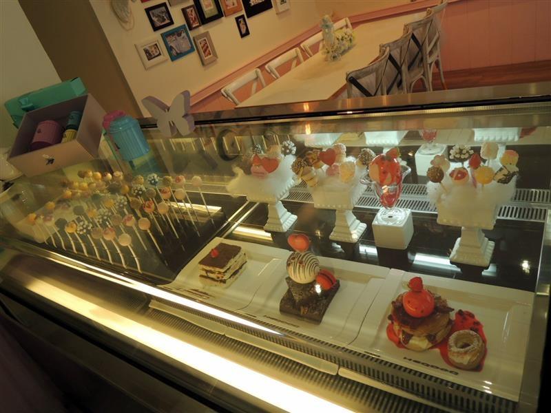 HERDOR Tea House011.jpg