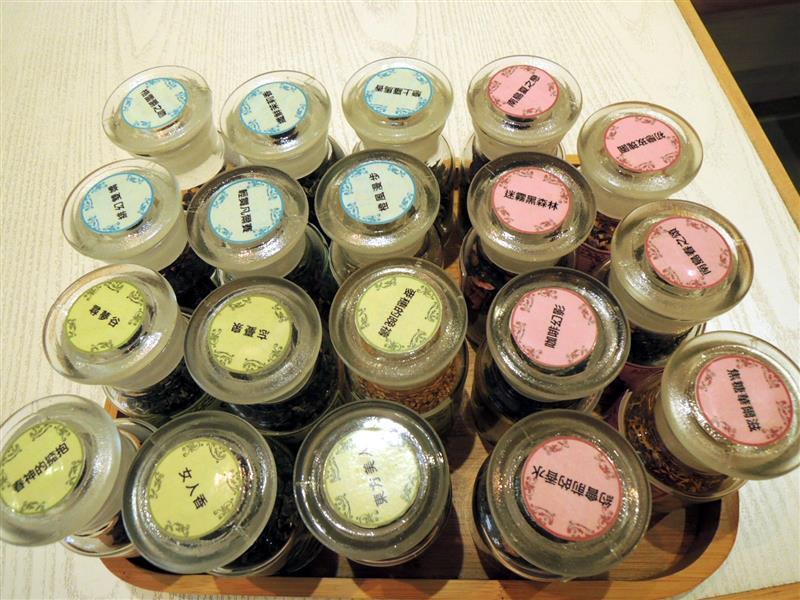 HERDOR Tea House030.jpg