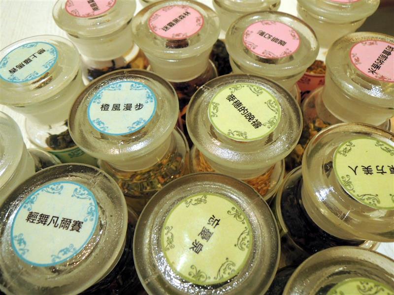 HERDOR Tea House032.jpg