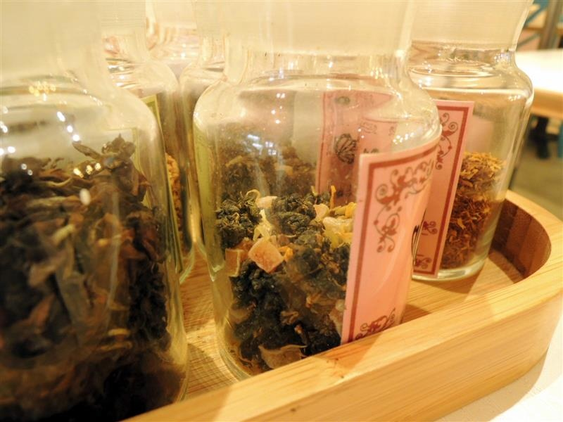 HERDOR Tea House033.jpg