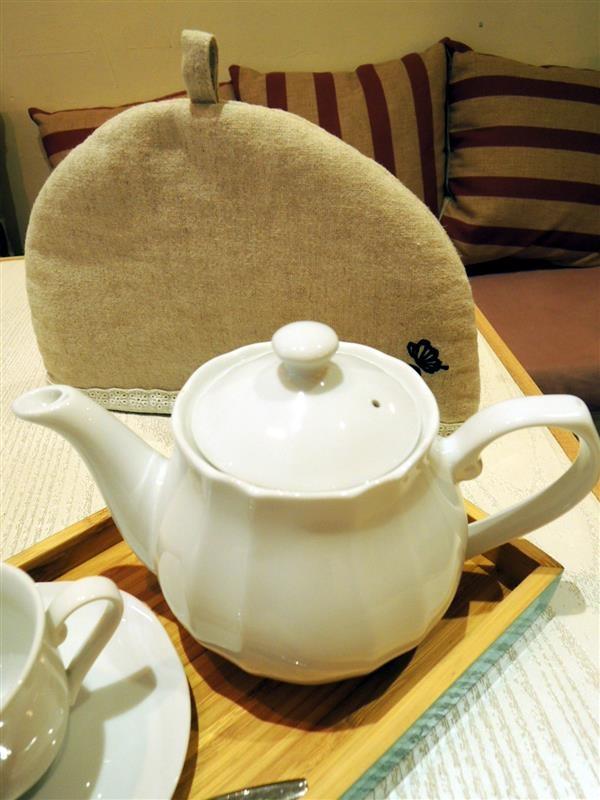 HERDOR Tea House039.jpg
