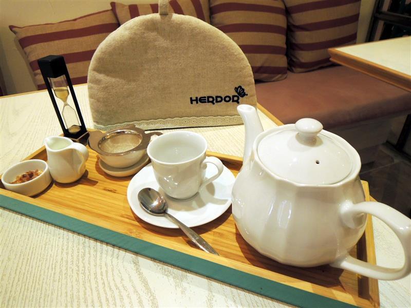 HERDOR Tea House036.jpg