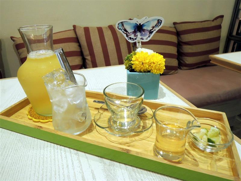 HERDOR Tea House044.jpg